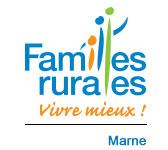 FamillesRuralesMarne
