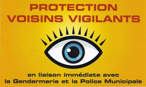 ProtectionVoisinsVigilants