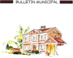 BulletinMunicipal