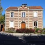 Mairie_Site