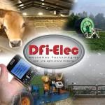 dfi_elec