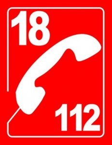 Logo 18 - 112
